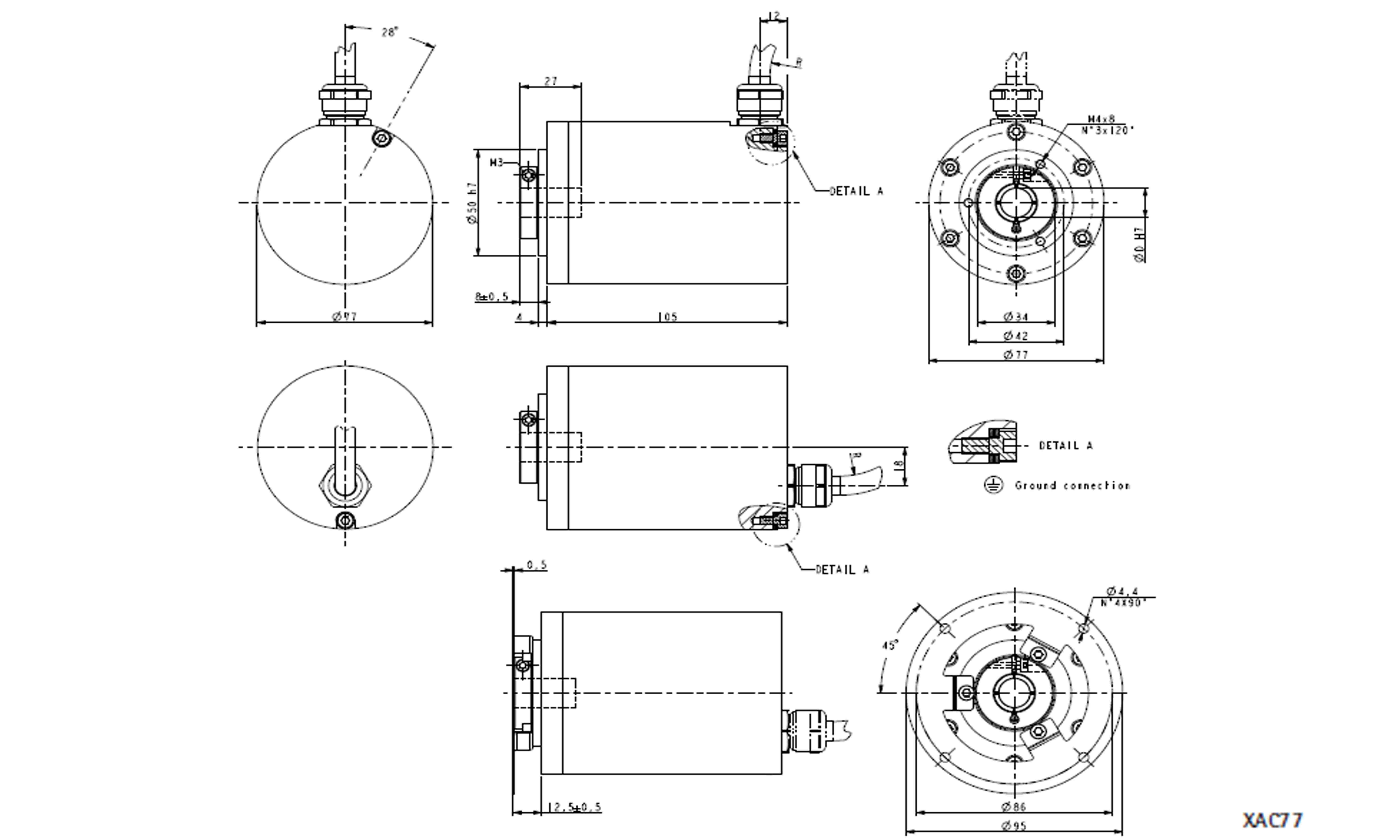 电路 电路图 电子 工程图 平面图 原理图 7087_4252